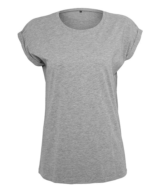 build-your-brand-ladies-extended-shoulder-tee-by021-heather-grey
